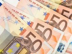W euro, czy złotówkach? Jaki kredyt na mieszkanie jest korzystniejszy?