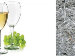 Kilka słów o białym winie
