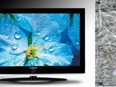 Telewizor LCD czy LED- co wybrać?