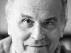 Ryszard Kapuściński i jego twórczość