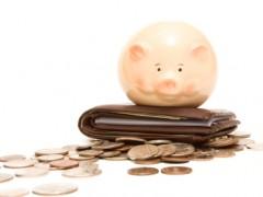 Spłacanie kredytu