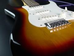 Gra na gitarze: co zrobić, aby była prostsza?