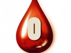 """Dieta dla grupy krwi """"0"""""""