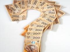 Jak uzyskać pieniądze na otworzenie agencji reklamowej