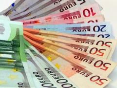 Oferta kredytowa w bankach
