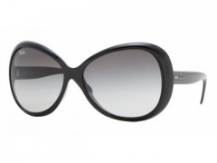 Klub zakupowy sposobem na tanie okulary przeciwsłoneczne znanych marek
