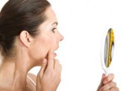 Problemy ze skórą? Koenzym Q10
