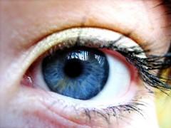 Luteina dla zdrowia Twoich oczu