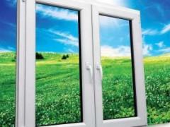 Trudna sztuka wyboru okien