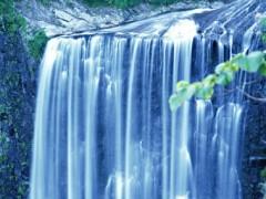 Dzikie wyprawy do źródeł Amazonii