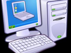 Czym zajmuje się pogotowie komputerowe?