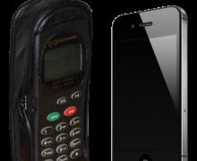 Czym jest obecnie dla nas telefon?