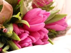 Projektowanie eventu kwiatowego… menu kwiatowe….