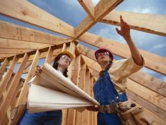 Budowa domów w odpowiednich warunkach