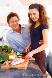 Jak obnizyc cholesterol