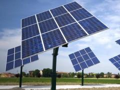 Elektrownie słoneczne jaki model wybrać
