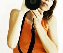 Jakie są stawki fotografów ślubnych