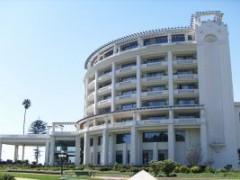 Czym powinien charakteryzować się dobry hotel?