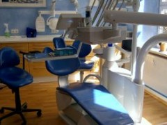 Pospolite formy stomatologii