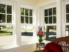 Jak znaleźć dobrego montera okien?