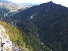 Spływ Dunajcem – atrakcja na poziomie