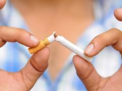 Czy rzucenie palenia jest możliwe?