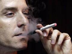 Czy e-papierosy są dla wszystkich?