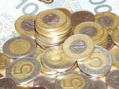 Dlaczego warto oszczędzać w banku?