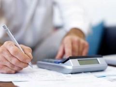 Jak sfinansować zakup nowego sprzętu w przedsiębiorstwie?