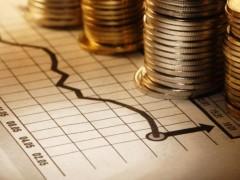 Dlaczego warto wziąć pożyczkę pozabankową bez BIK?