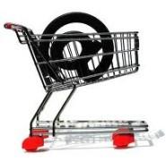 Dlaczego warto korzystać z oferty sklepów internetowych?