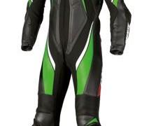 Dobra odzież motocyklowa i jej cechy