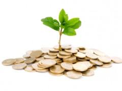 Bierzemy chwilówki – porady dla pożyczkobiorców