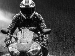 Dainese dla pasjonatów motocykli