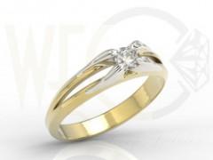 Pierścionek zaręczynowy, a podejście klientów
