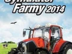 Zabawa w rolnika, czyli symulator farmy.