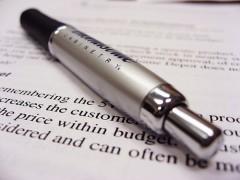 Gadżety reklamowe dla klientów