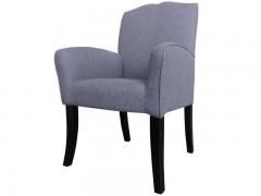 Jak wybrać krzesła do jadalni?