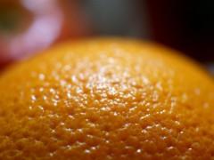 Walka ze skórką pomarańczową