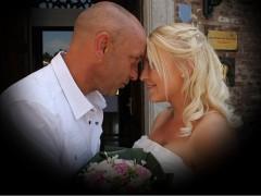 Książki dla wierzących małżeństw