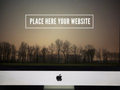 Internetowa ekspansja reklamy