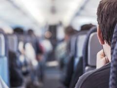 Walizka, plecak turystyczny czy torba podróżna, co wybrać?