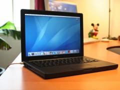 Wybór matrycy do laptopa