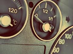 Wysokiej jakości filtry paliwa gwarancją bezpieczeństwa