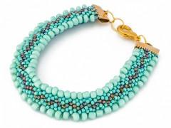 Biżuteria Sutasz to wyjątkowość i oryginalność