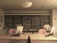 Bezpieczeństwo Twojej firmy – tak ważne przy współpracy z biurem księgowym