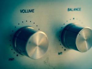 głośniki komputerowe 5.1 czy 2.1