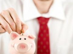 Jak oszczędzać na koncie oszczędnościowym?