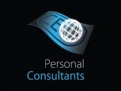 Projektowanie Logo czyli projektowanie Twojego sukcesu