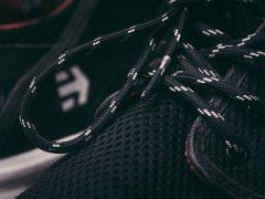 Jak dopasować buty do biegania